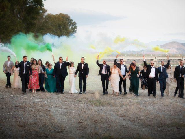 Il matrimonio di Gaspare e Mariangela a Trapani, Trapani 6