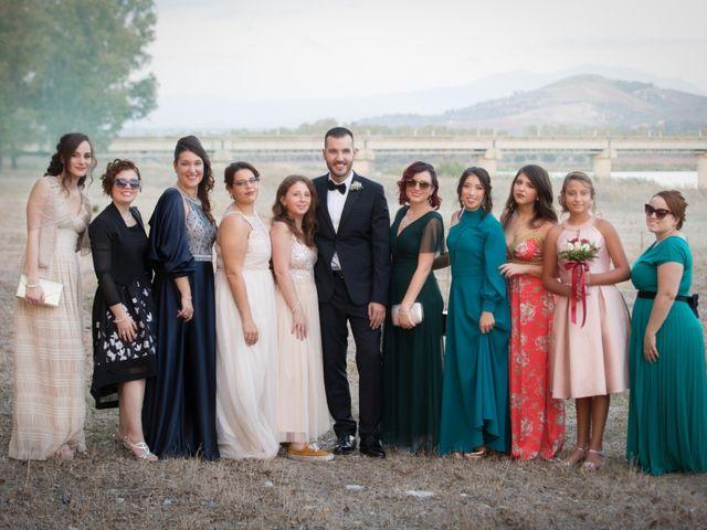 Il matrimonio di Gaspare e Mariangela a Trapani, Trapani 11
