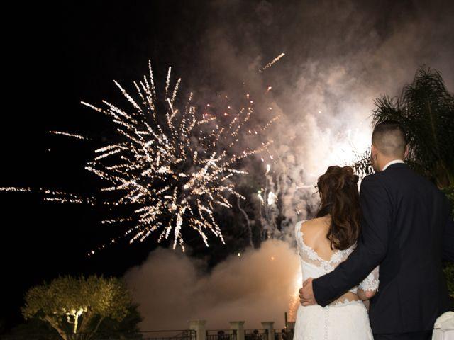 Il matrimonio di Gaspare e Mariangela a Trapani, Trapani 21
