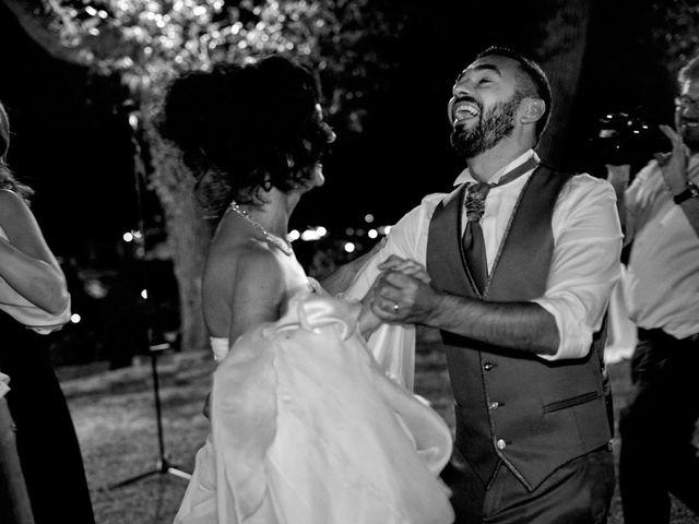 Il matrimonio di Davide e Graziella a Sestri Levante, Genova 21