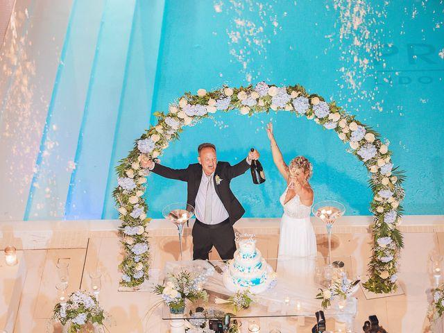 Il matrimonio di Gennaro e Cristina a Comacchio, Ferrara 5