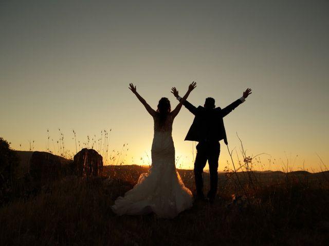 Il matrimonio di Giuseppe e Viviana a Palermo, Palermo 2
