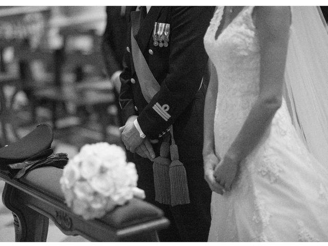 Il matrimonio di Alessandro e Elisa a Lecce, Lecce 22