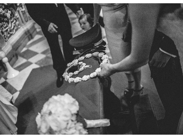 Il matrimonio di Alessandro e Elisa a Lecce, Lecce 25