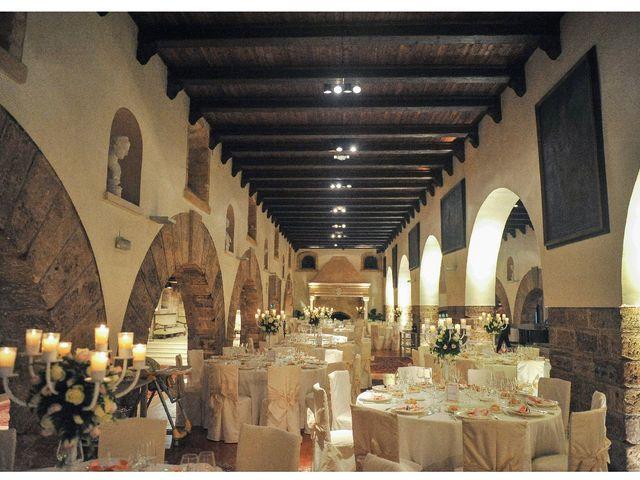 Il matrimonio di Alessandro e Elisa a Lecce, Lecce 40