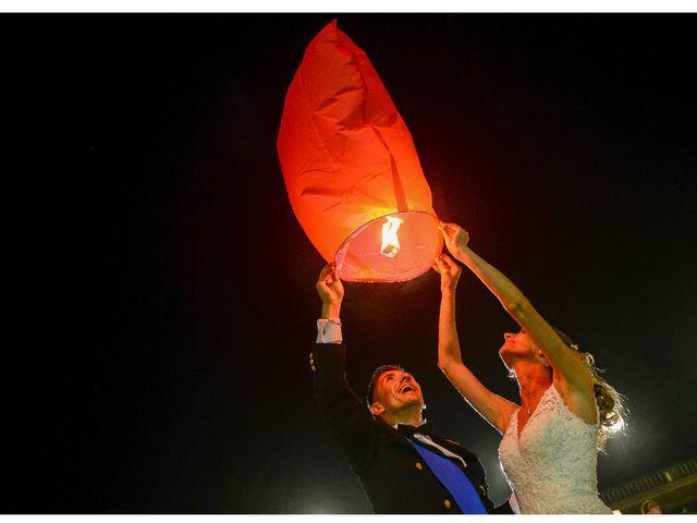 Il matrimonio di Alessandro e Elisa a Lecce, Lecce 51