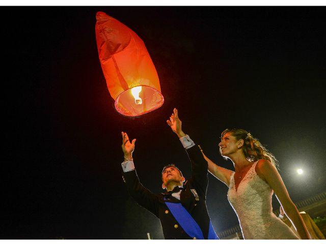 Il matrimonio di Alessandro e Elisa a Lecce, Lecce 52