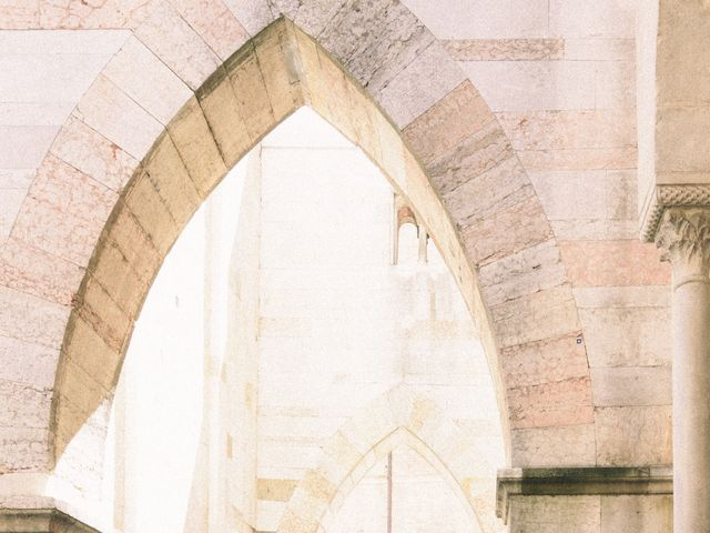 Il matrimonio di Massimiliano e Pamela a Modena, Modena 19