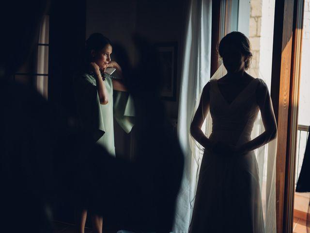 Il matrimonio di Andrea e Silvia a Volpago del Montello, Treviso 22