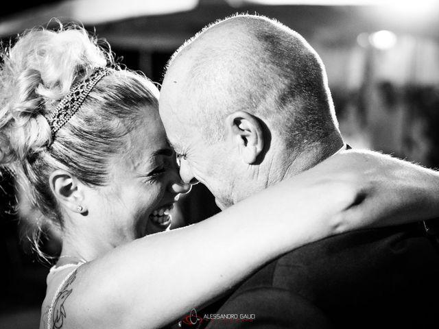 Il matrimonio di Andrea e Barbara a Livorno, Livorno 6