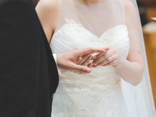Il matrimonio di Nicola e Eleonora a Sestu, Cagliari 52