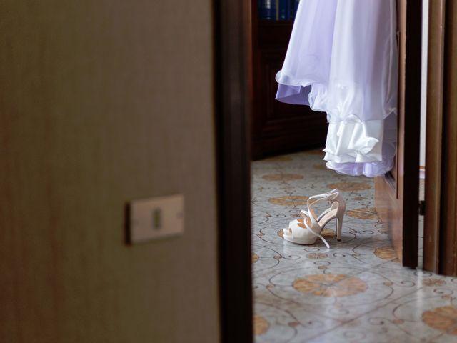 Il matrimonio di Ivan e Elisabetta a Cagliari, Cagliari 15