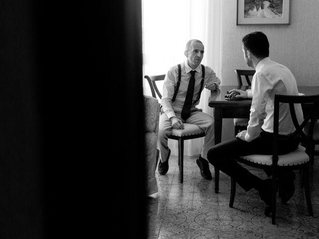Il matrimonio di Ivan e Elisabetta a Cagliari, Cagliari 16