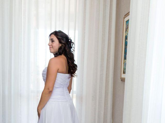 Il matrimonio di Ivan e Elisabetta a Cagliari, Cagliari 17