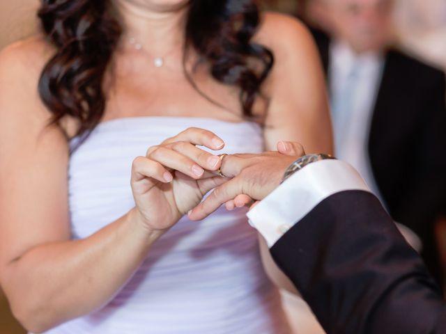 Il matrimonio di Ivan e Elisabetta a Cagliari, Cagliari 26