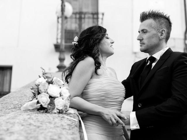 Il matrimonio di Ivan e Elisabetta a Cagliari, Cagliari 36