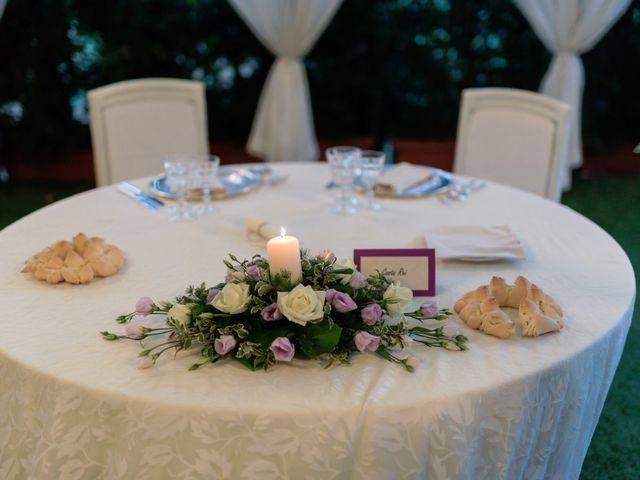Il matrimonio di Ivan e Elisabetta a Cagliari, Cagliari 41