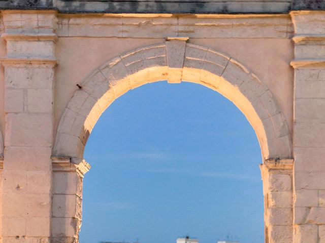 Il matrimonio di Ivan e Elisabetta a Cagliari, Cagliari 46