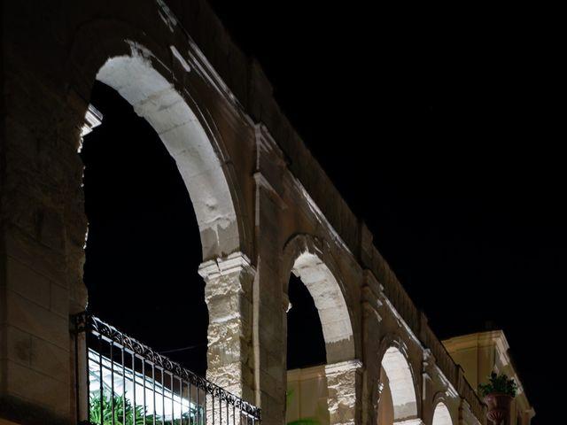 Il matrimonio di Ivan e Elisabetta a Cagliari, Cagliari 64
