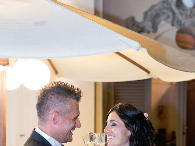 Il matrimonio di Ivan e Elisabetta a Cagliari, Cagliari 69