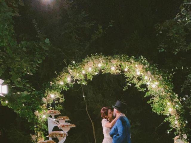 Il matrimonio di Raffaele e Renee a Albinea, Reggio Emilia 1