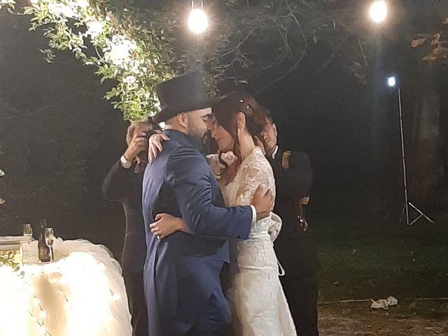 Il matrimonio di Raffaele e Renee a Albinea, Reggio Emilia 13