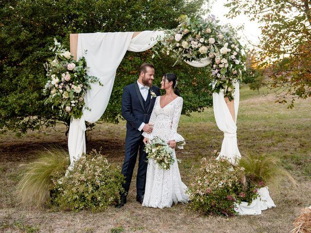 Le nozze di Sissi e Filippo