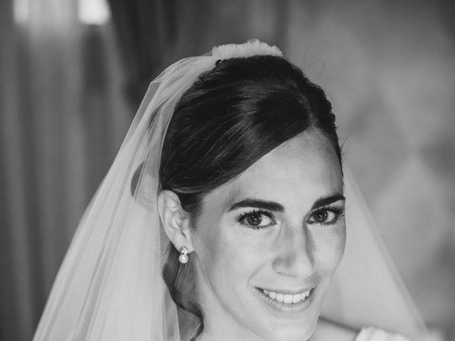 Il matrimonio di Fabio e Valeria a Godiasco, Pavia 20