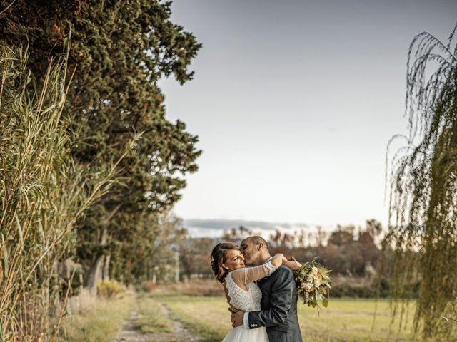 Il matrimonio di Giovanni e Marzia a Lamezia Terme, Catanzaro 72
