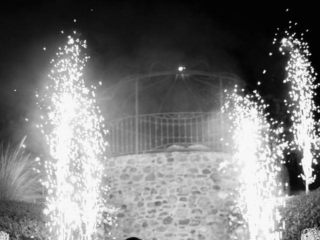 Il matrimonio di Giovanni e Marzia a Lamezia Terme, Catanzaro 100