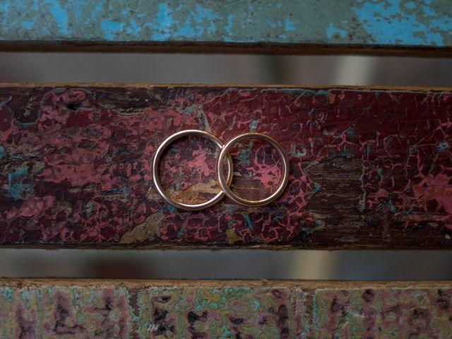 Il matrimonio di Paolo e Elena a Reggio nell'Emilia, Reggio Emilia 8