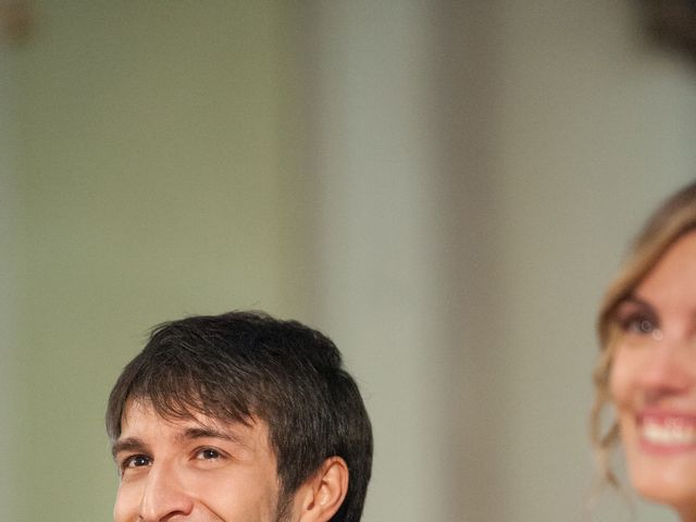 Il matrimonio di Paolo e Elena a Reggio nell'Emilia, Reggio Emilia 20