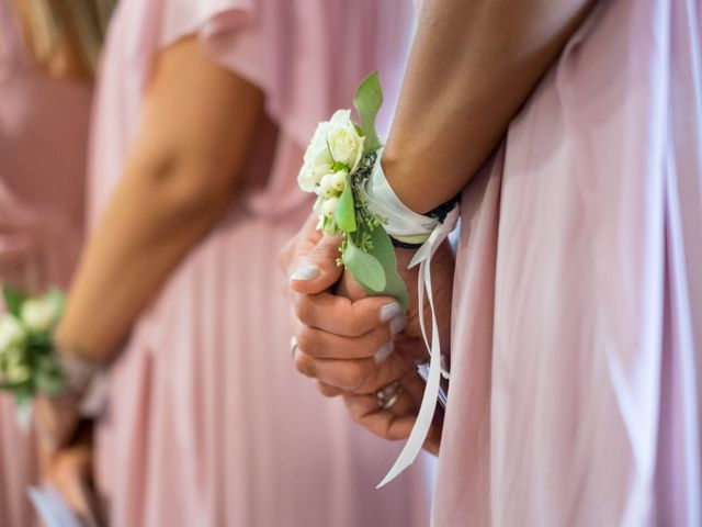 Il matrimonio di Paolo e Elena a Reggio nell'Emilia, Reggio Emilia 21
