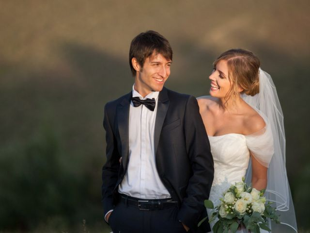 Il matrimonio di Paolo e Elena a Reggio nell'Emilia, Reggio Emilia 28