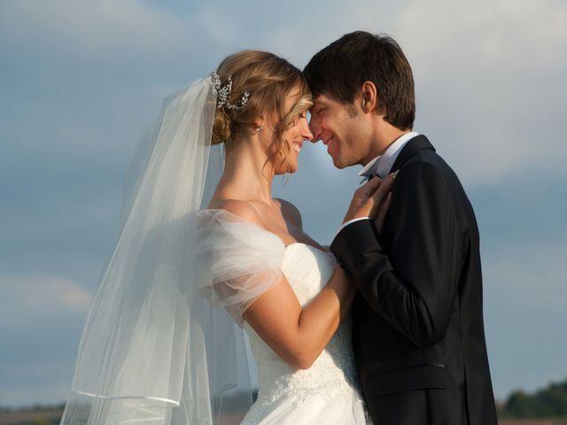 Il matrimonio di Paolo e Elena a Reggio nell'Emilia, Reggio Emilia 31