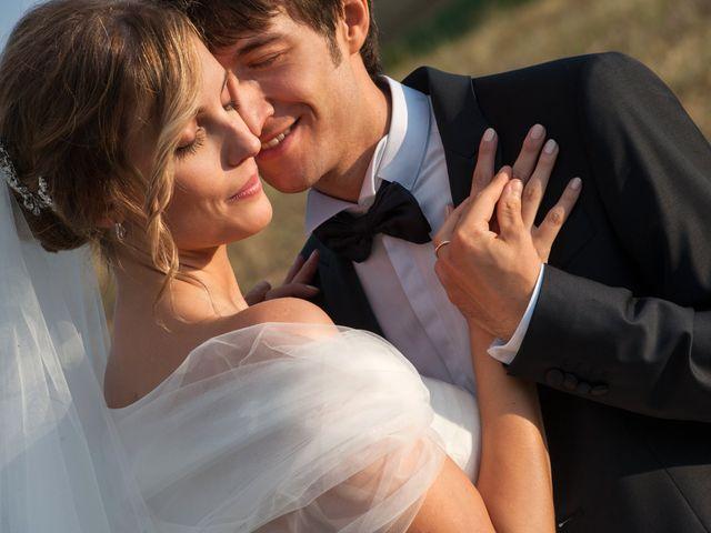 Il matrimonio di Paolo e Elena a Reggio nell'Emilia, Reggio Emilia 32