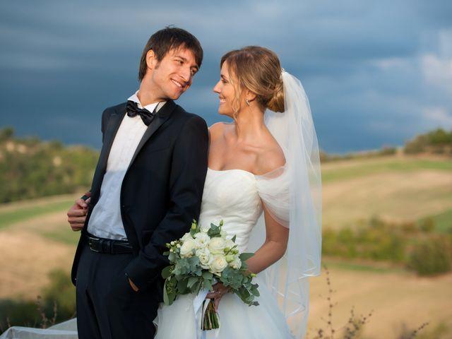 Il matrimonio di Paolo e Elena a Reggio nell'Emilia, Reggio Emilia 34