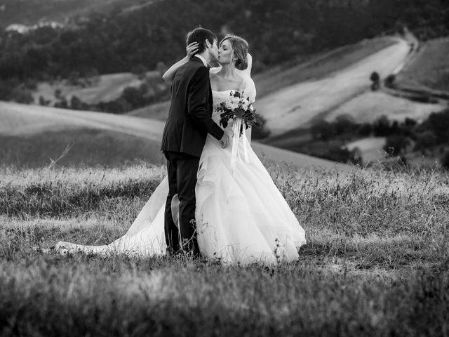 Il matrimonio di Paolo e Elena a Reggio nell'Emilia, Reggio Emilia 36