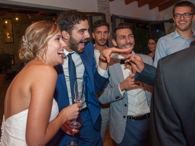 Il matrimonio di Paolo e Elena a Reggio nell'Emilia, Reggio Emilia 38