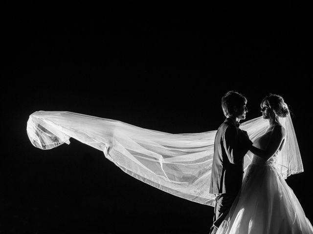 Il matrimonio di Paolo e Elena a Reggio nell'Emilia, Reggio Emilia 42