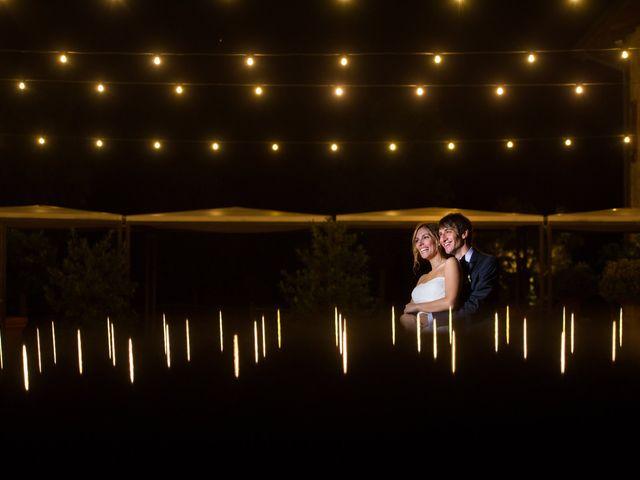 Il matrimonio di Paolo e Elena a Reggio nell'Emilia, Reggio Emilia 43