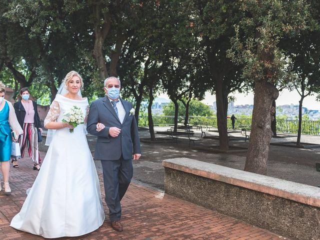 Il matrimonio di Roberto e Aura a Ovada, Alessandria 13