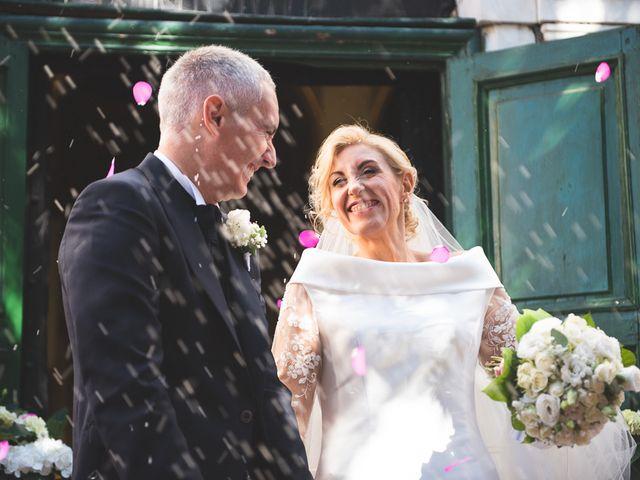 Il matrimonio di Roberto e Aura a Ovada, Alessandria 20