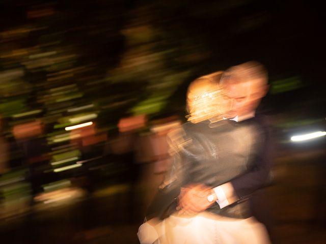 Il matrimonio di Roberto e Aura a Ovada, Alessandria 2
