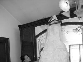 Le nozze di Valentina e Federico 3