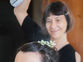 Le nozze di Enrico e Giuliana 2