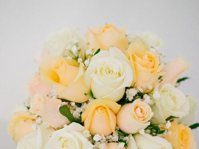 Il matrimonio di Alfredo e Stefania a Termoli, Campobasso 6