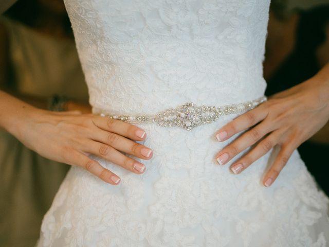 Il matrimonio di Alfredo e Stefania a Termoli, Campobasso 26