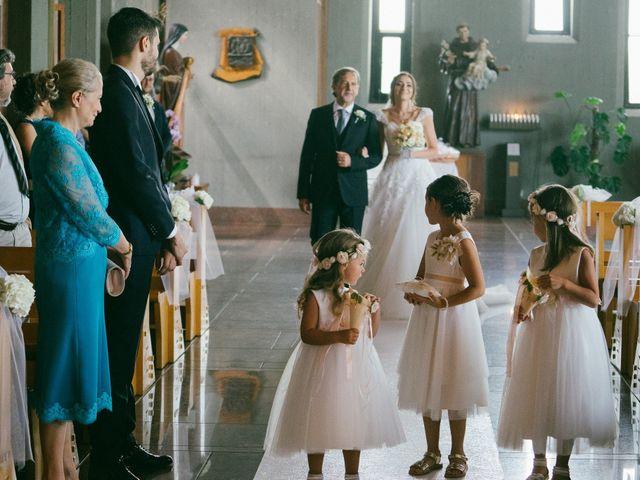 Il matrimonio di Alfredo e Stefania a Termoli, Campobasso 39