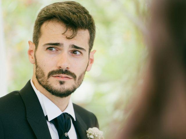 Il matrimonio di Alfredo e Stefania a Termoli, Campobasso 89